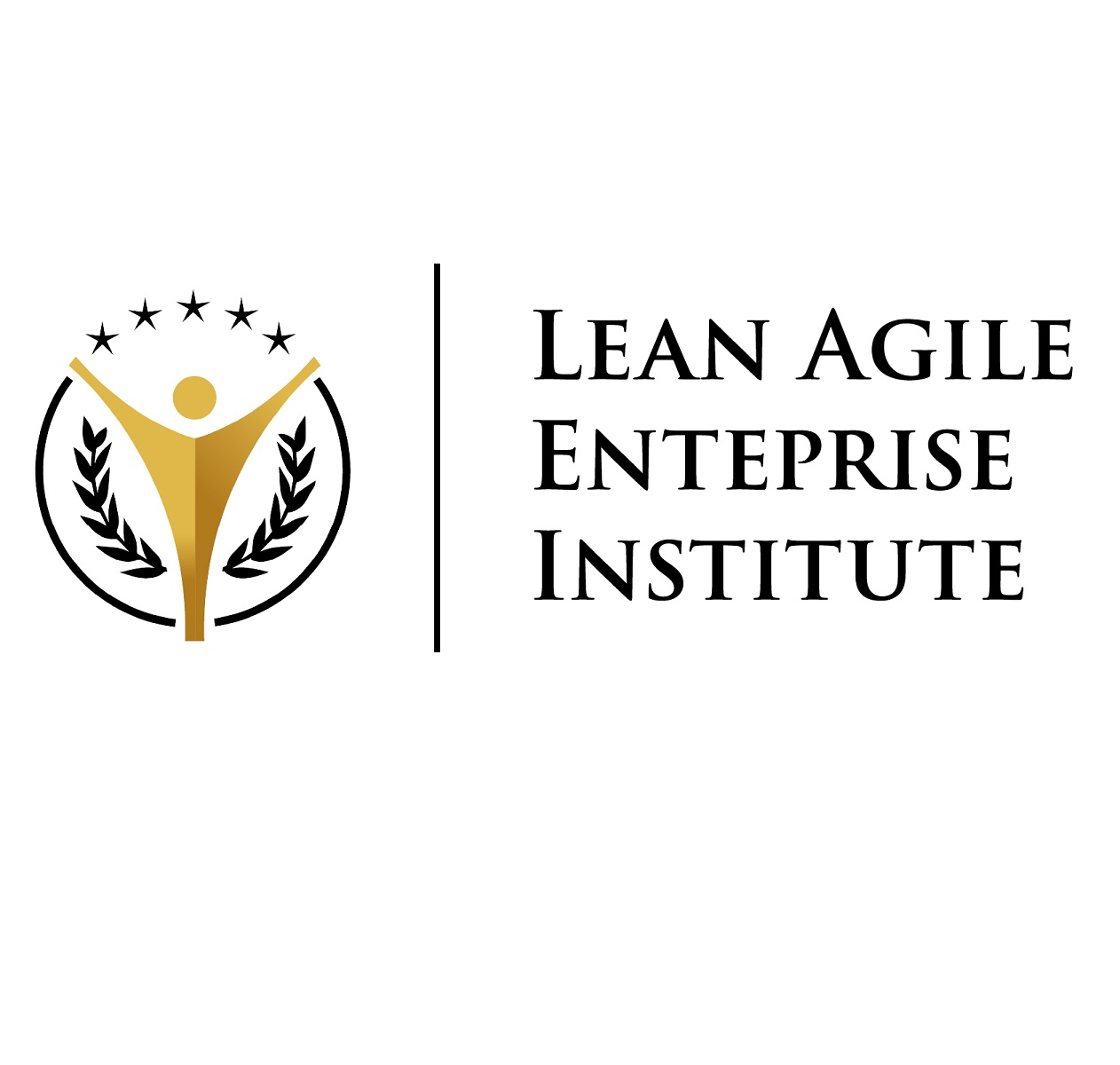 Certificados BUSINESS AGILITY